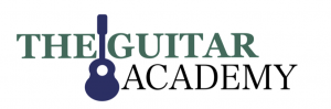 The Guitar Academy